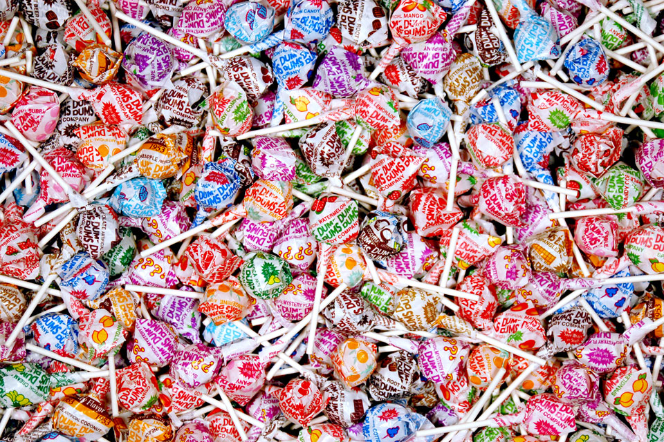 dumdums_group_wrapped2