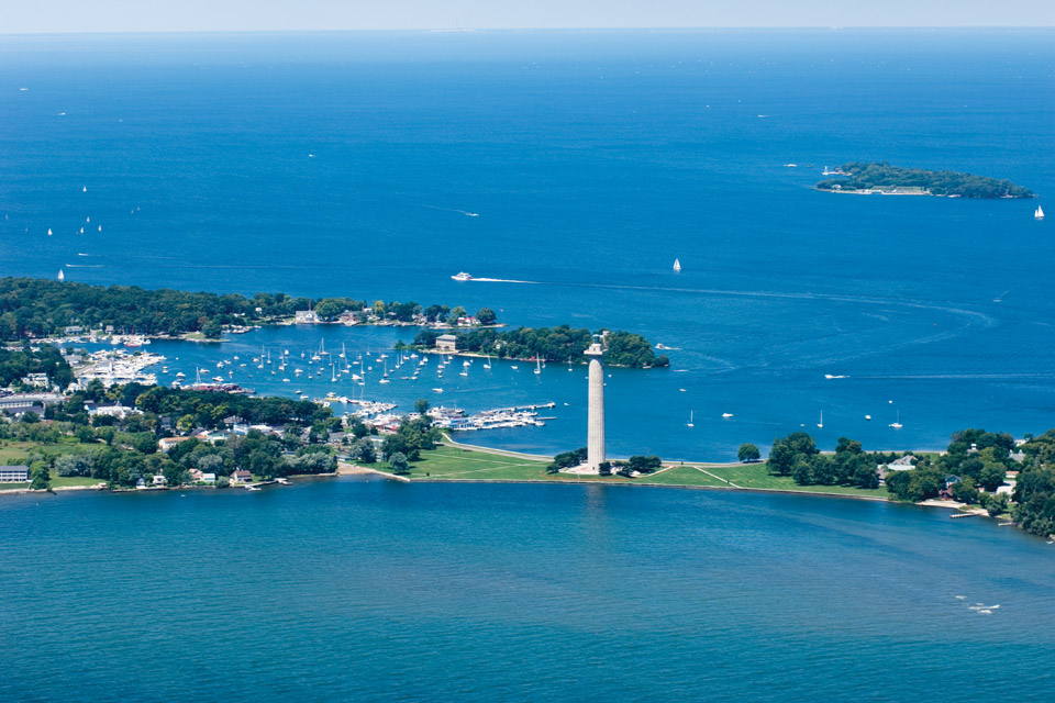 lake-erie-island-picture-perfect