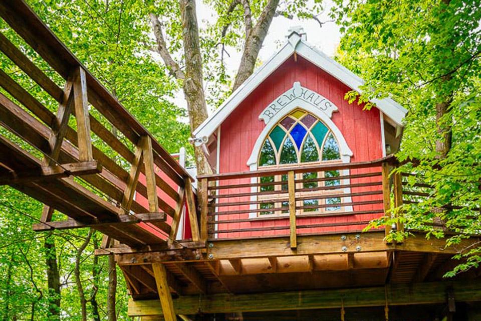 treetop-retreat__Mohican-080