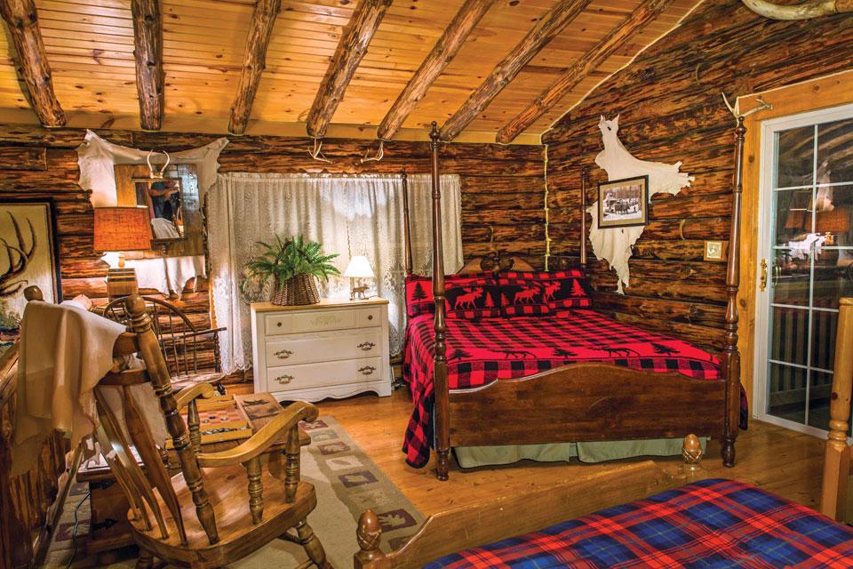 Cabin-comforts_possum