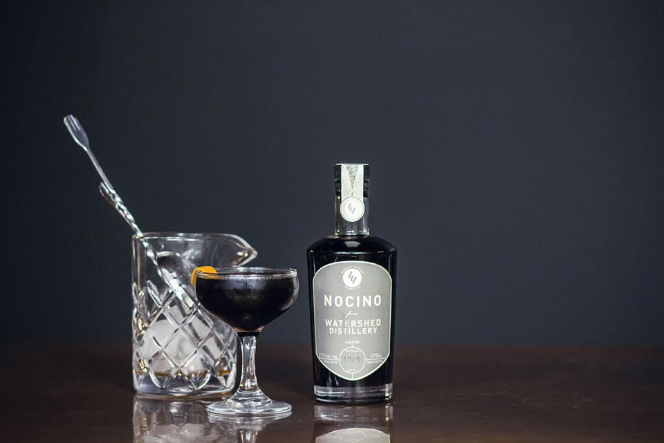 nocino-cocktail