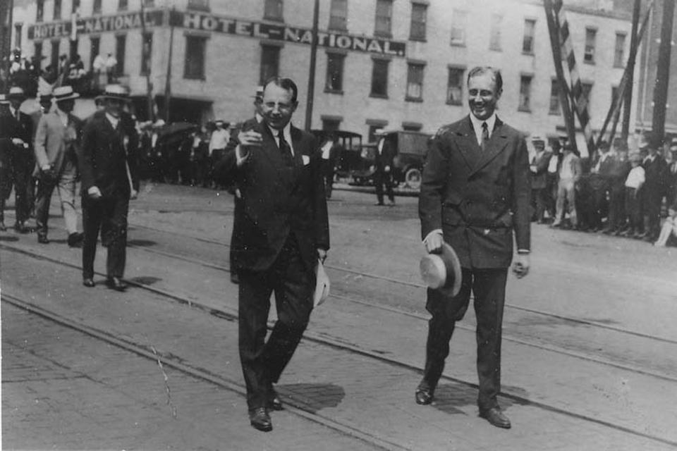 1920-election-2613M