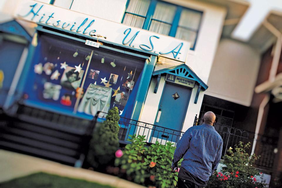 Motown-storefront
