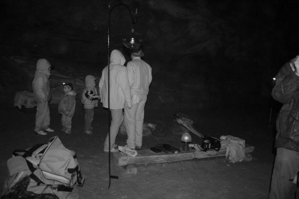 spirit-hills_Haunted-Hocking-Ash-Cave