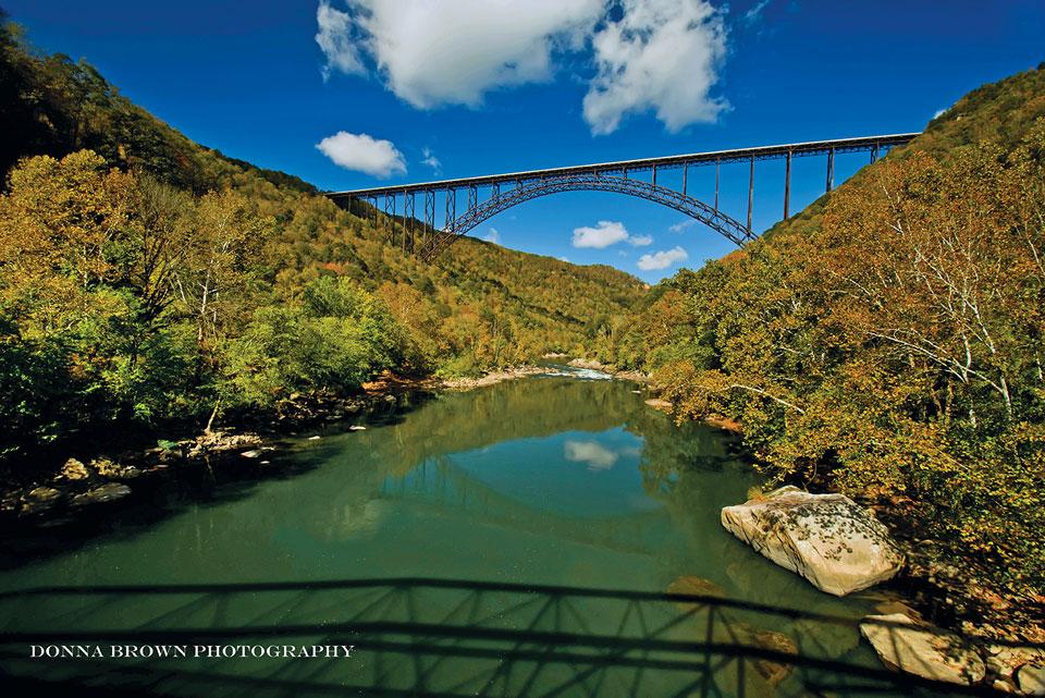 donna-brown-bridge-reflection-1-DSC_3693-z-72-signature