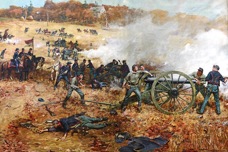 battle-h-1st-ohio-volunteers-by-gaul