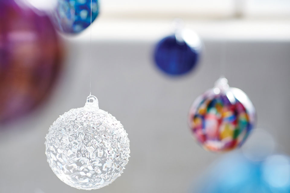 ohiomade-glass-ornaments