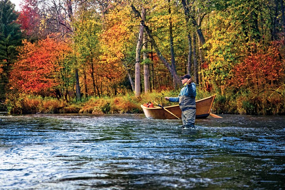 Marquette-River