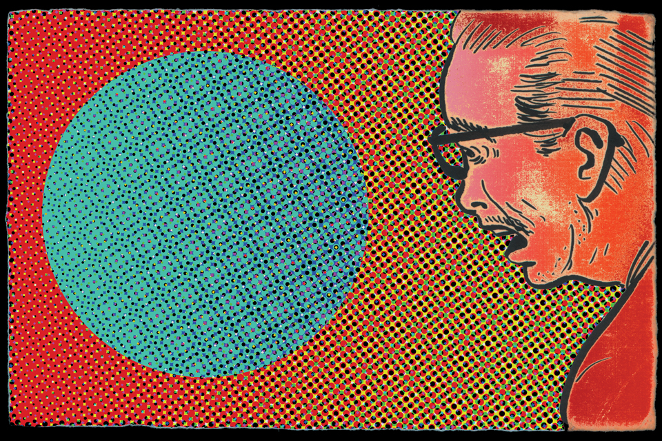 Mothersbaugh-Monument-to-the-conquerors-of-space_F