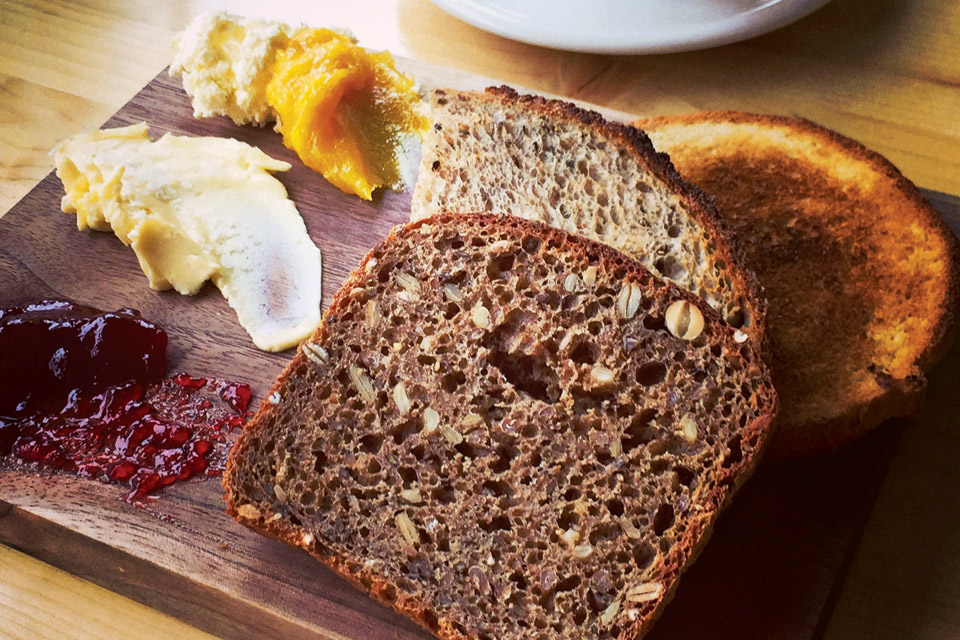 dining-page-breadboard