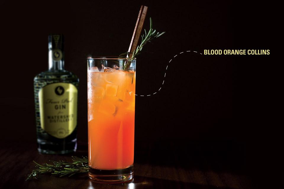 FG_Cocktails-9