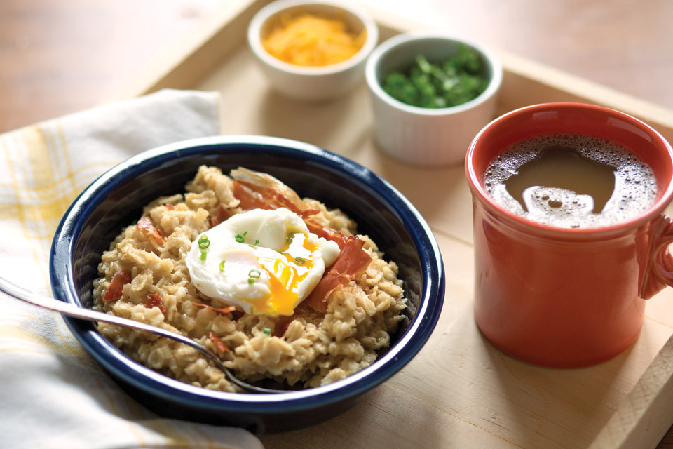 recipe_proscuitto-Oatmeal