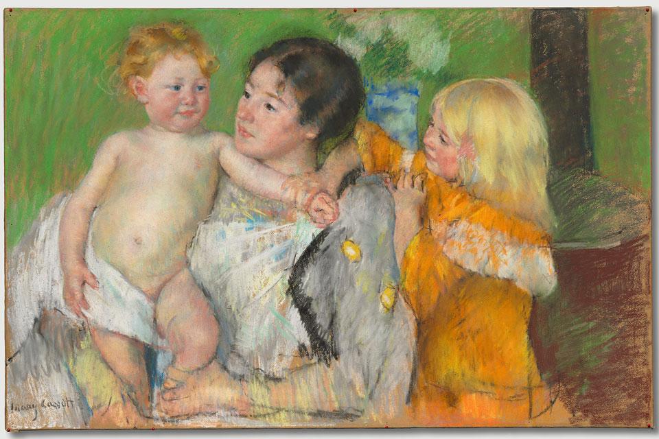 pastels-1920.379