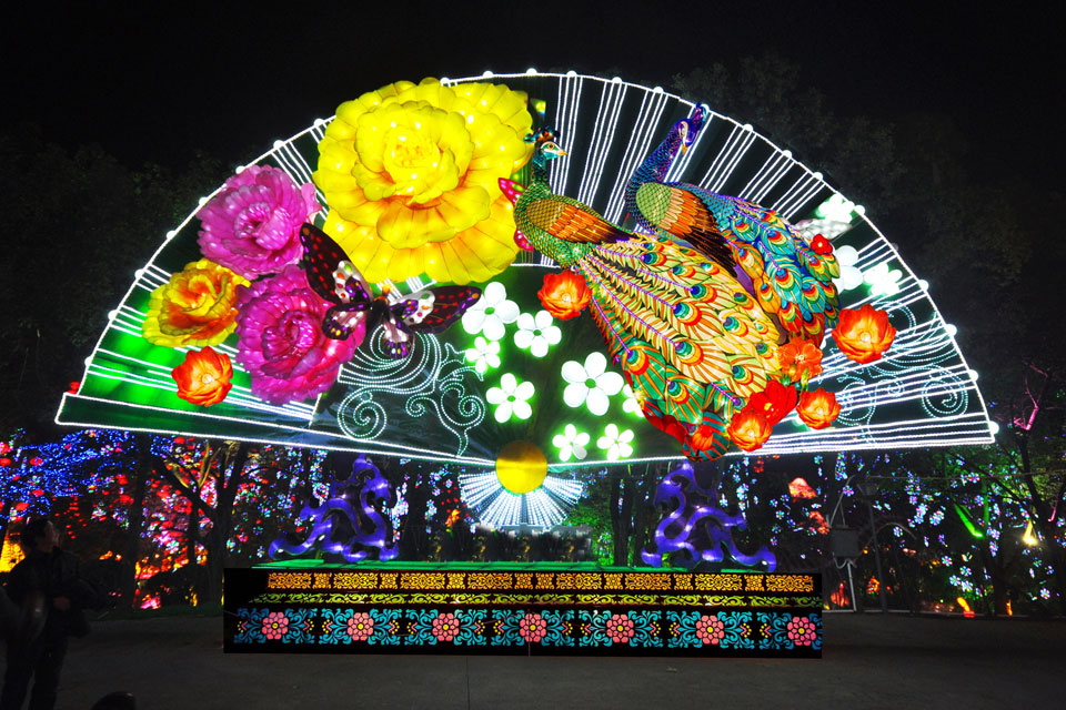 Holiday-lights-Columbus-Chinese-Lantern-Fest