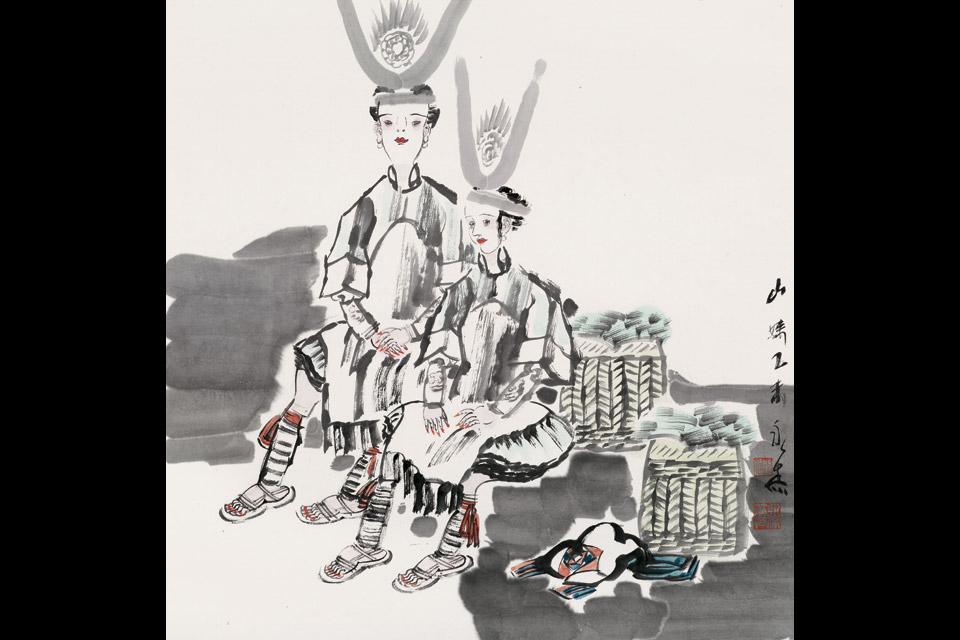 Save-the-Date-Main-Liu-Yongjie-1