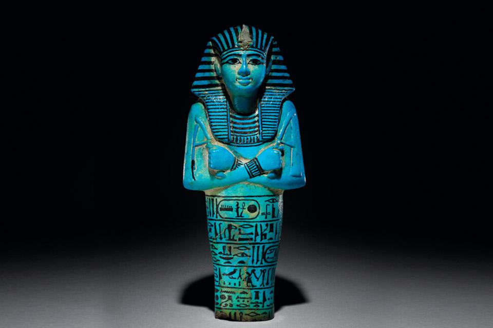 ae-pharoahs-Shabti-of-Pharaoh-Seti-I