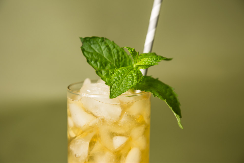 dining-page-mint-julep
