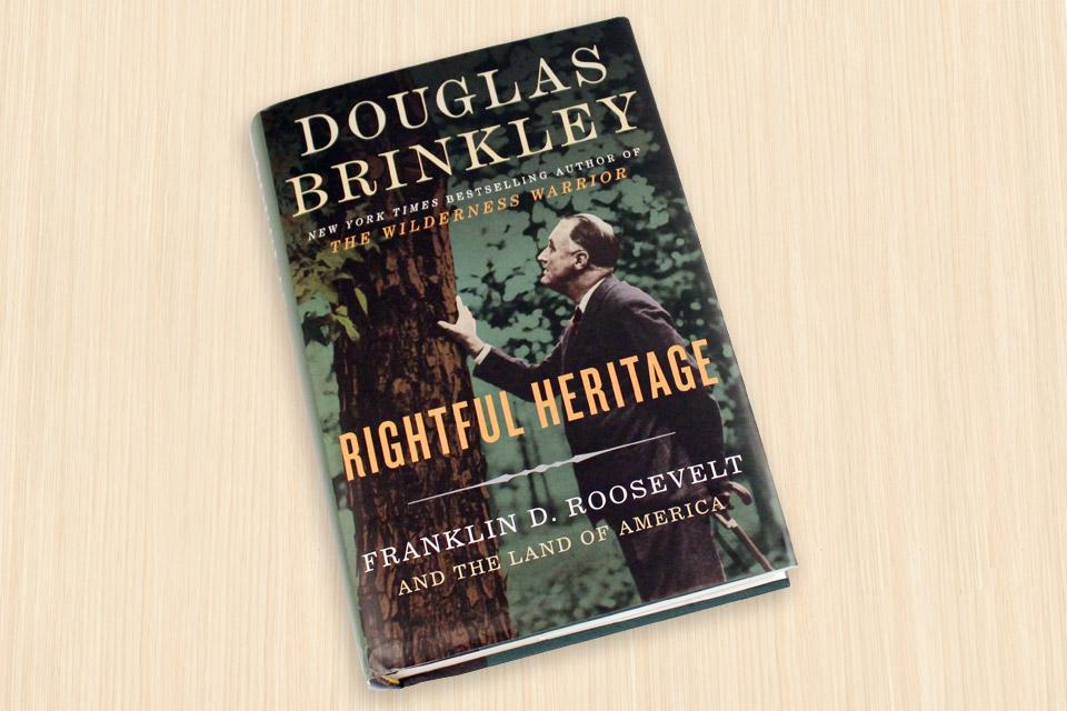 ae-Brinkley-book