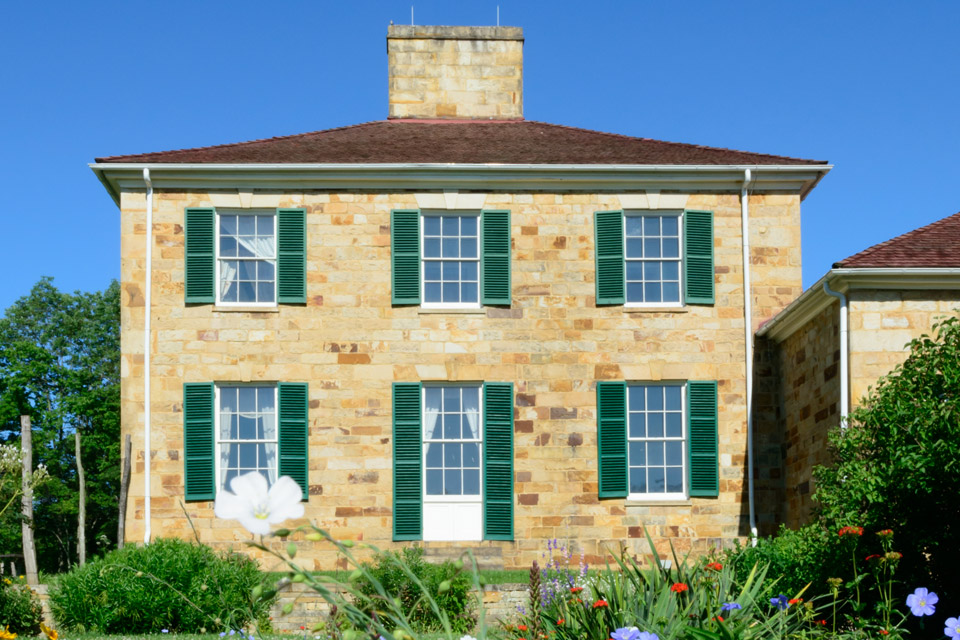 Heritage-Trip-Adena-Mansion