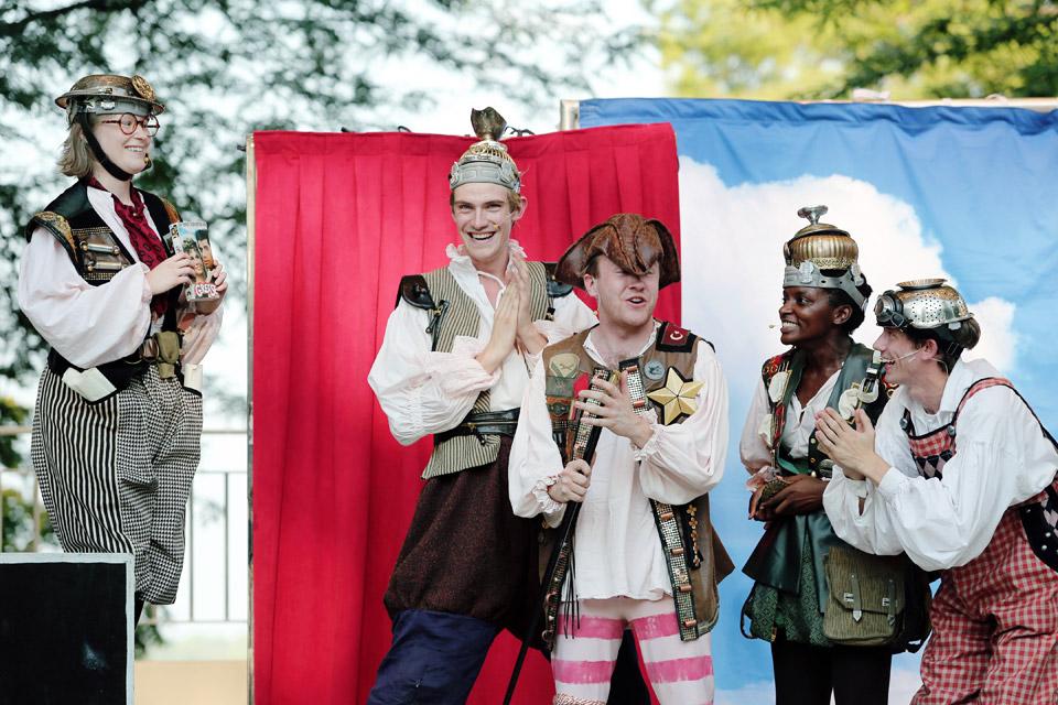 ae-insider_Shakespeare-in-the-park