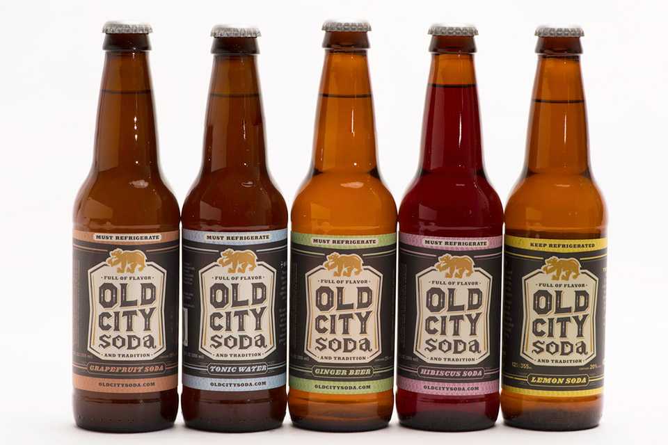 dining-page-old-city-soda