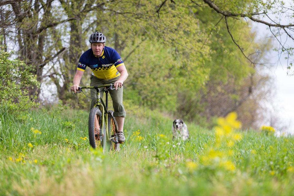 bike4u-Rody-Groovy-Cycles-6