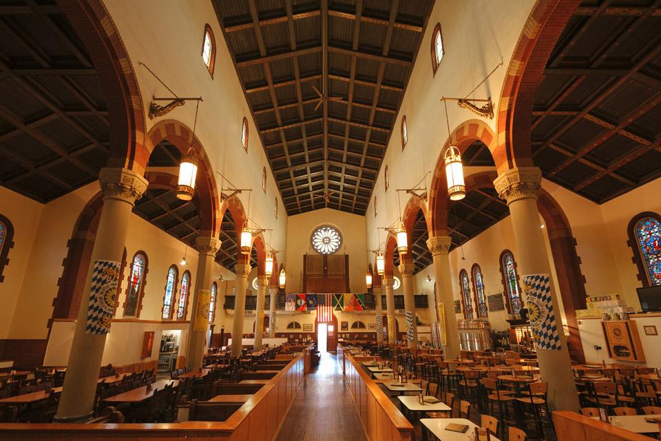 western-pa-brewery-church-brew