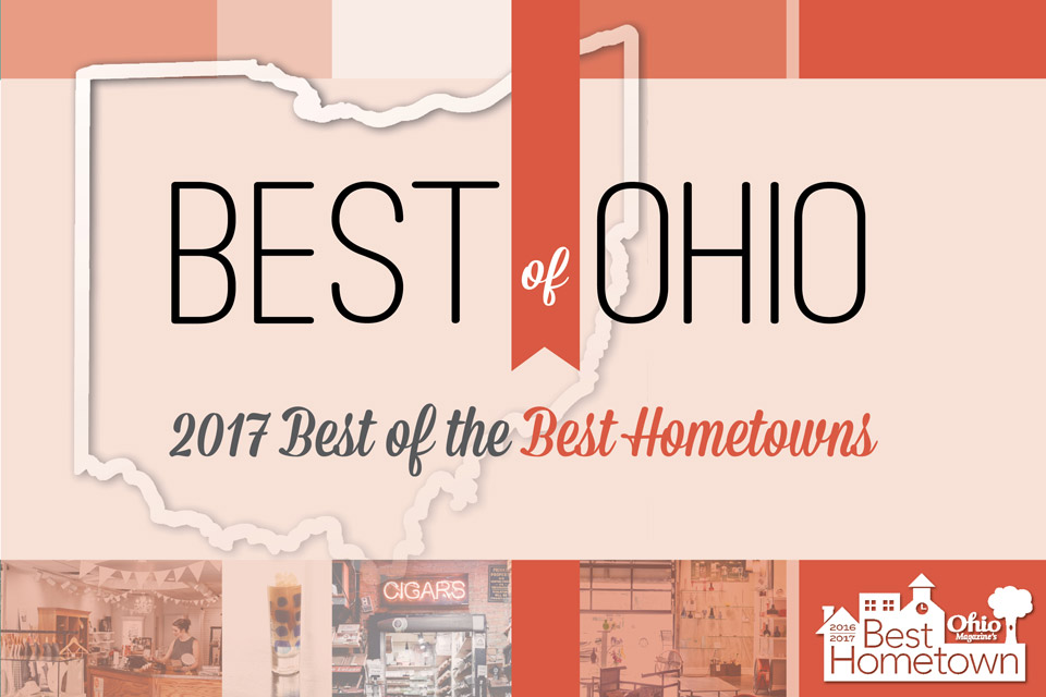 Best-of-best-hometowns