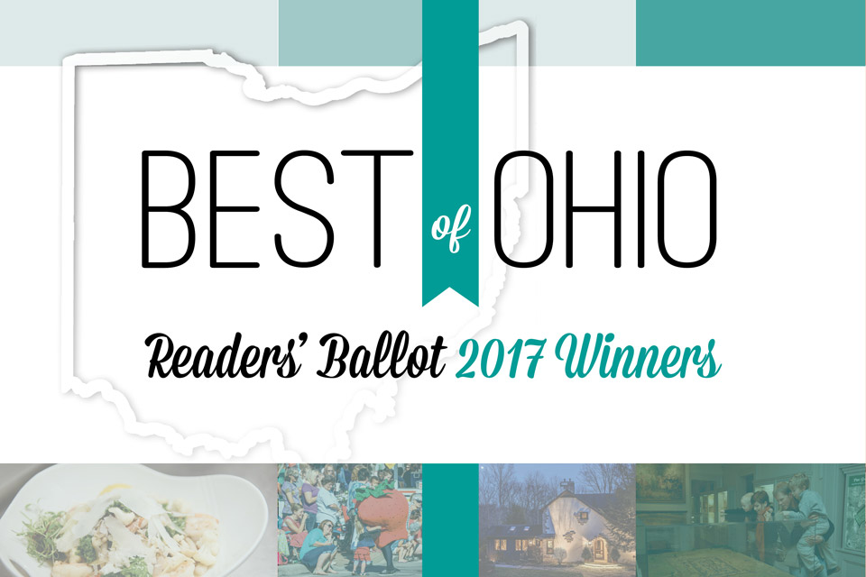Best-of-readers-ballot