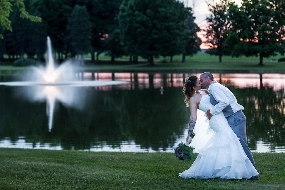LIFE_weddings-Erin