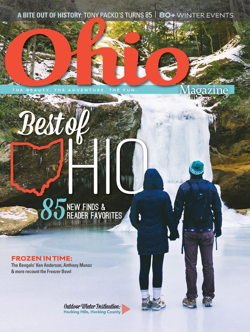 OM0117_cover