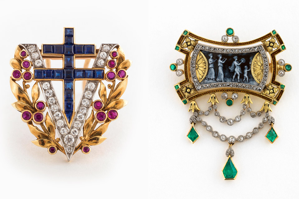 AE_Bijoux_Husson-Brooch-Victory-Brooch
