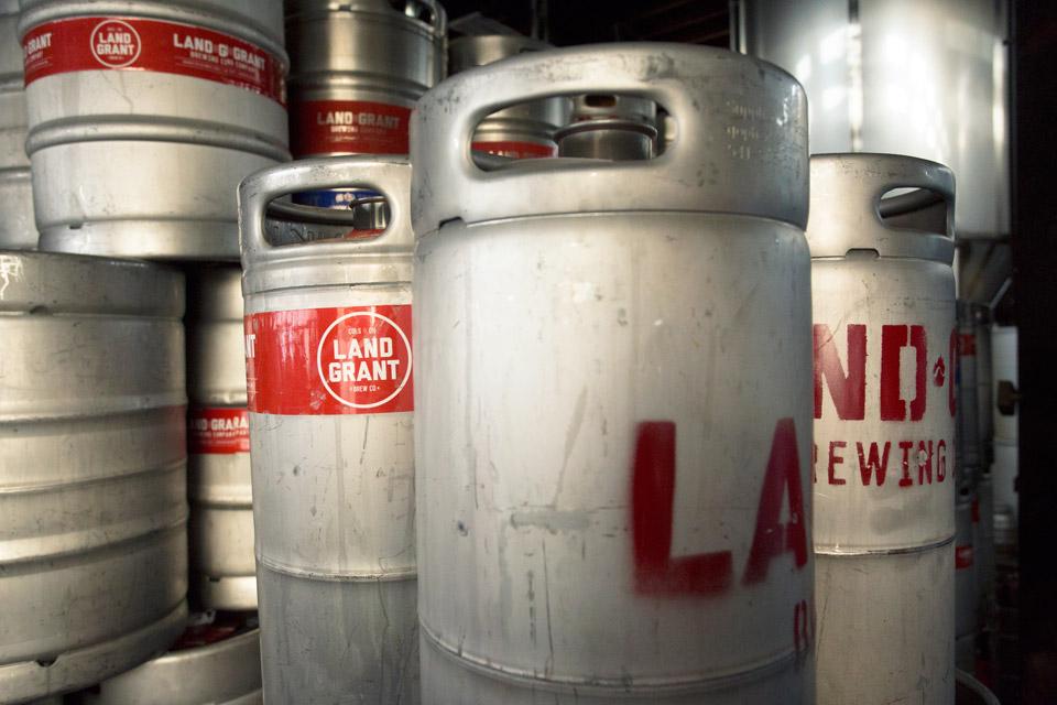 BEER-brewery-list-opener