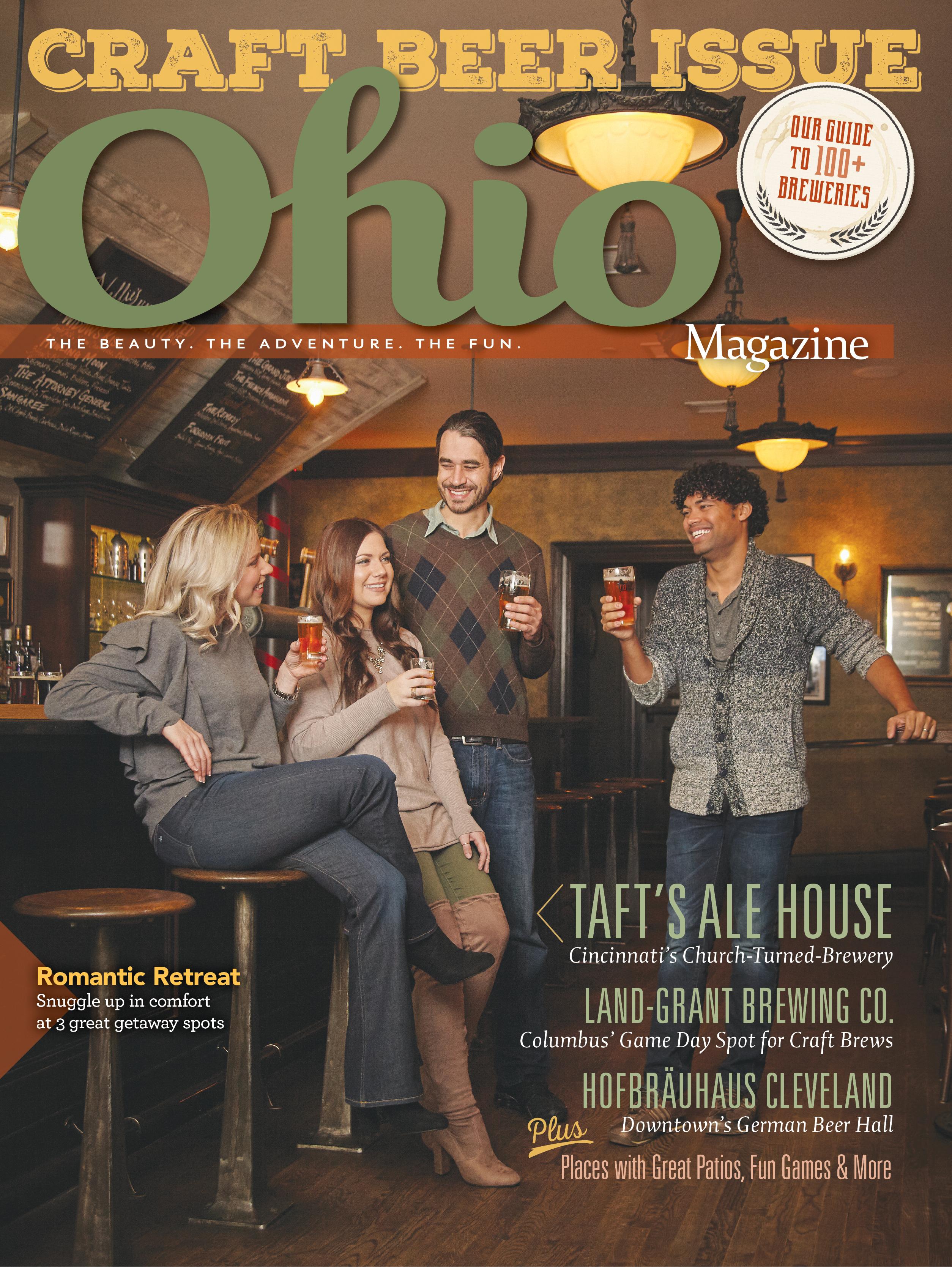 cover-OM0217