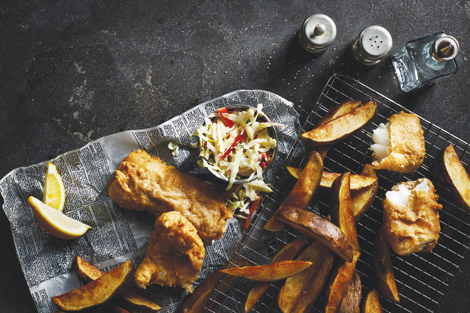 fish-and-chips-with-coleslaw