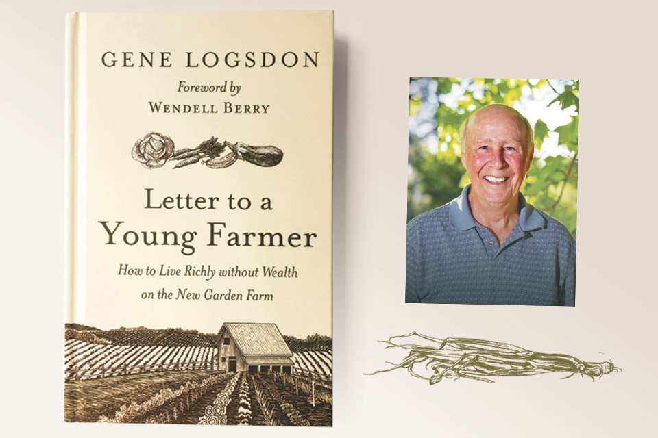 Letter-to-a-Young-Farmer-and-gene-logsdon