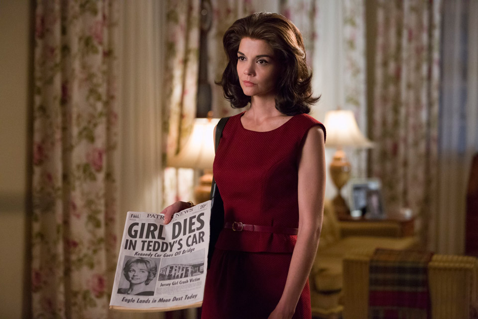 Katie-Holmes-in-the-Kennedys-After-Camelot