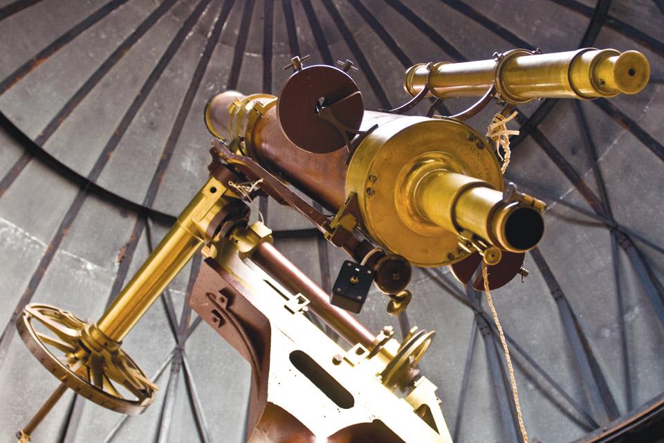 Digest-main_Mitchel-Telescope-2
