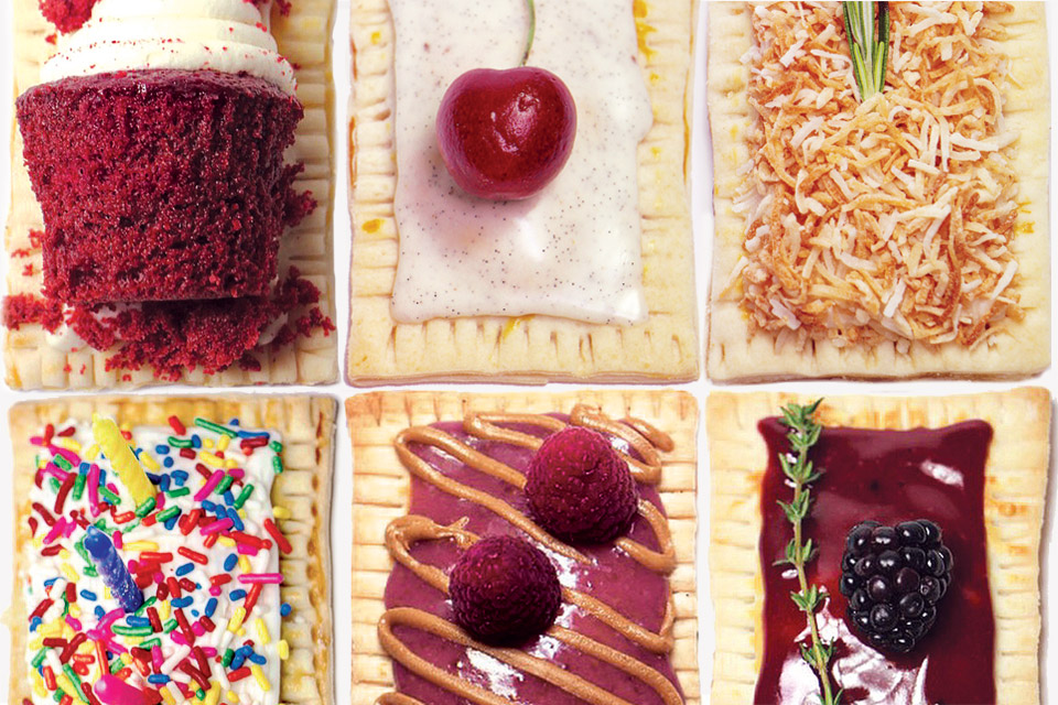 Dining-page_NEW-pastry-tarts
