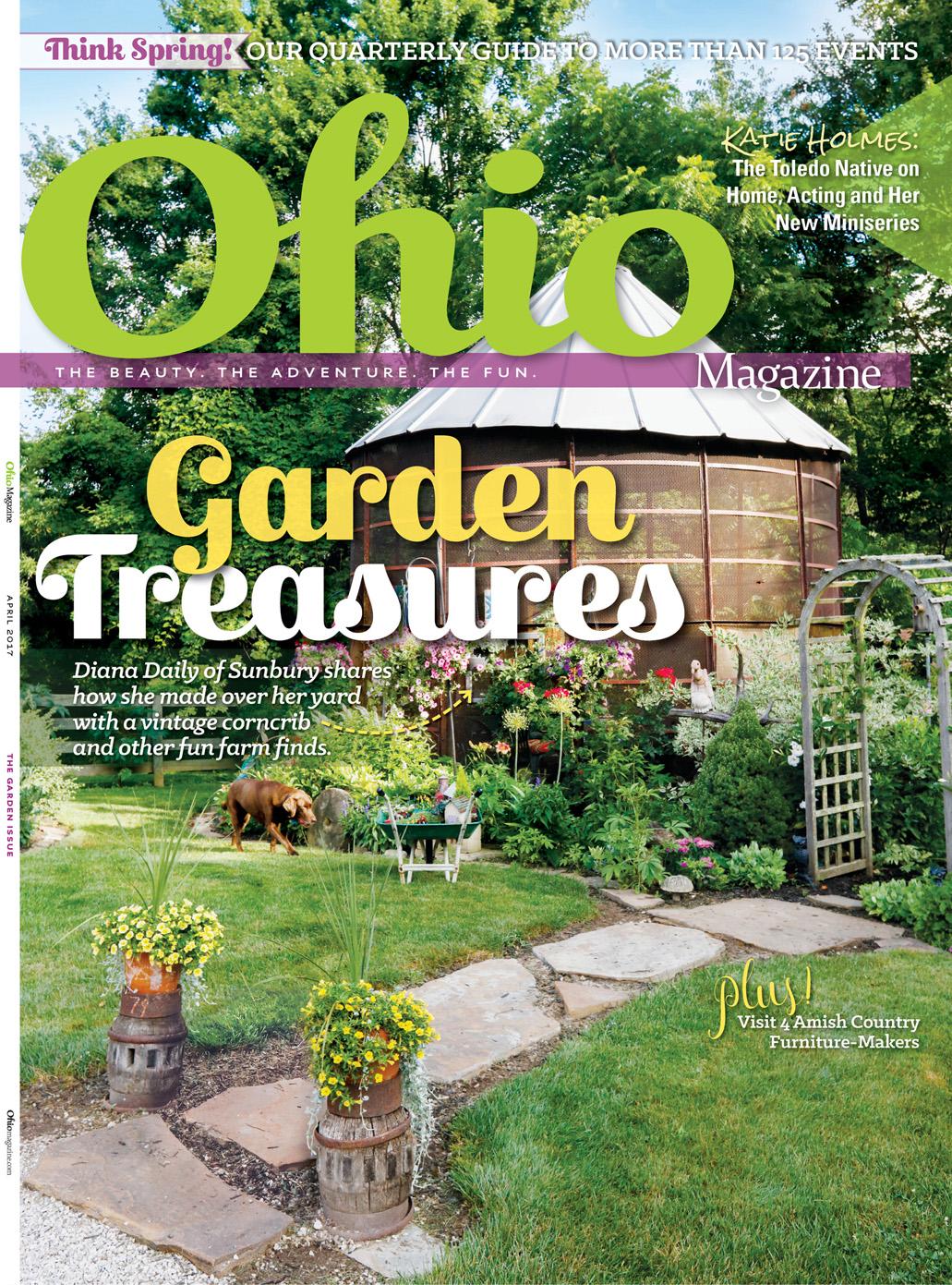 OM0417_cover