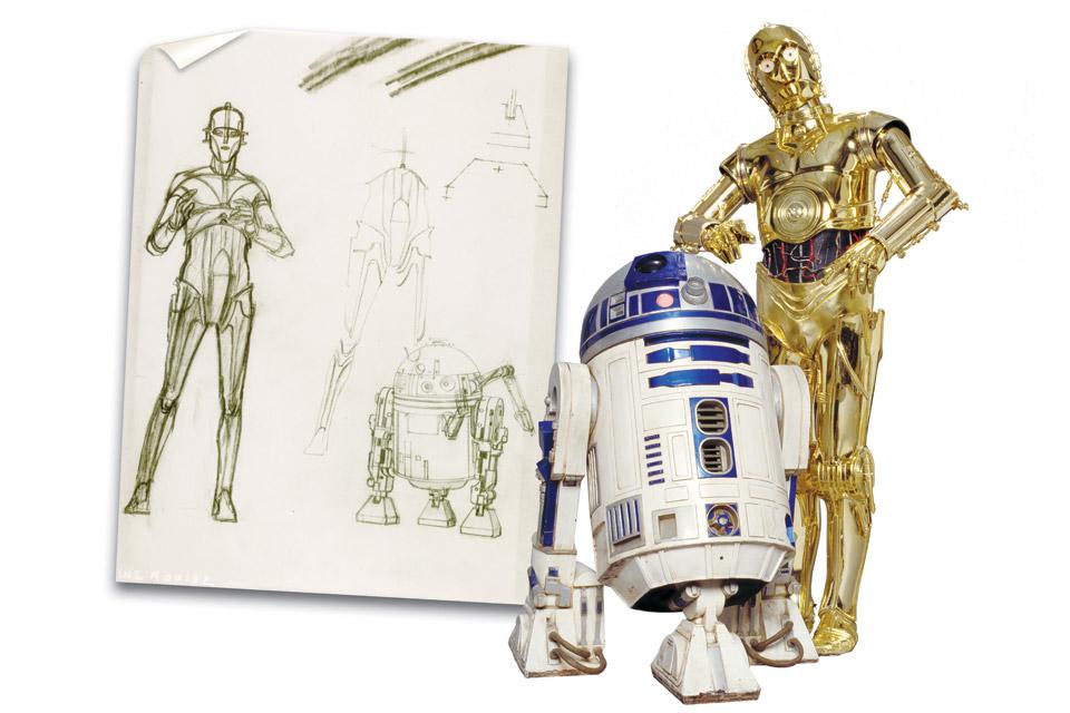 AE-star-wars-R2D2-C3PO