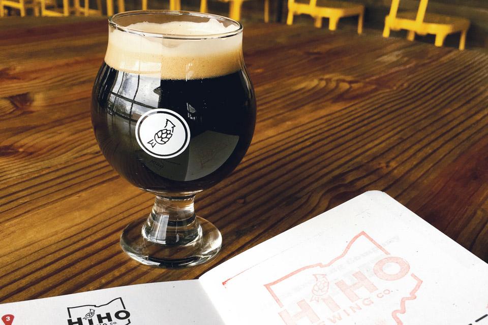 Akron-beer-Hiho