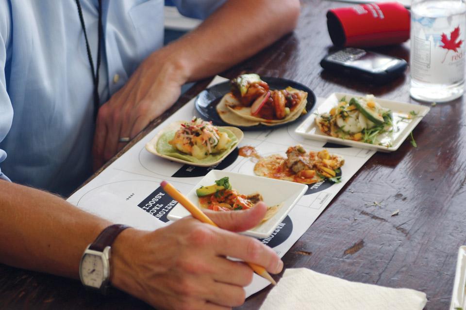 Dining-Tacos-judging