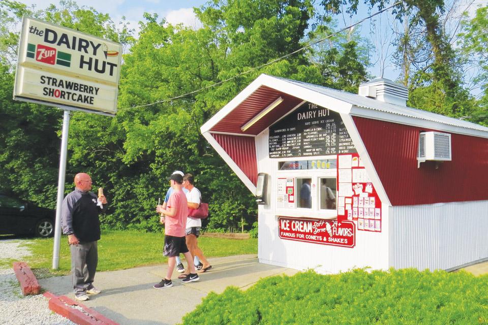 FD-Ice-cream-Road-Trip_Dairy-hut