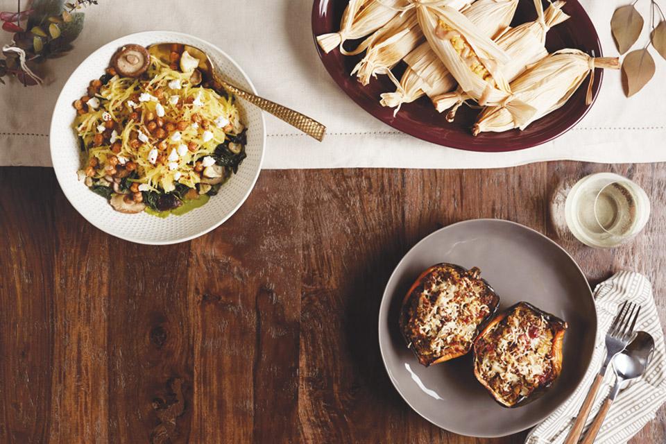 all-squash-recipes