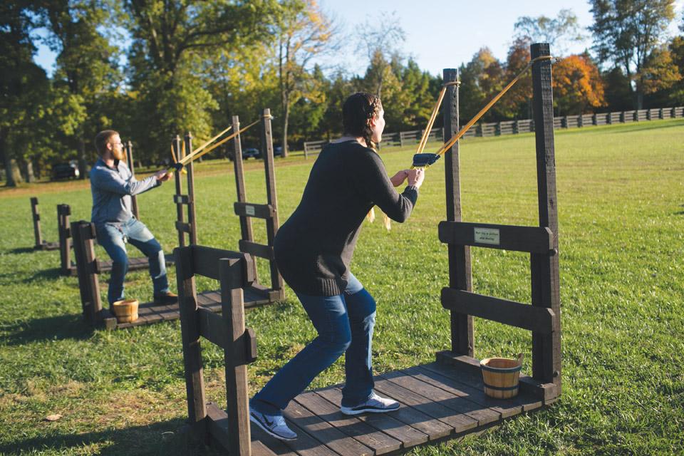 Pumpkin-Catapult-at-Bonnybrook