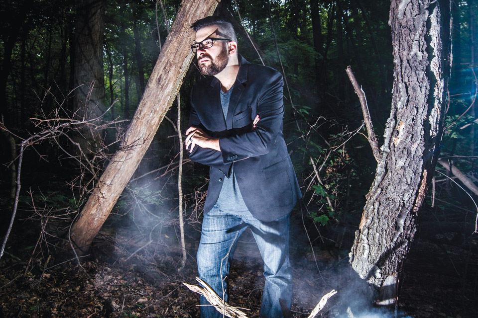 seth-breedlove-in-woods