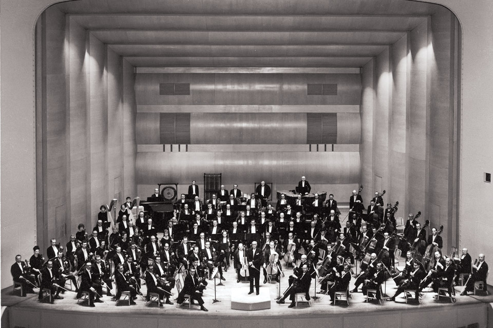 The-Cleveland-Orchestra_George-Szell-conducting