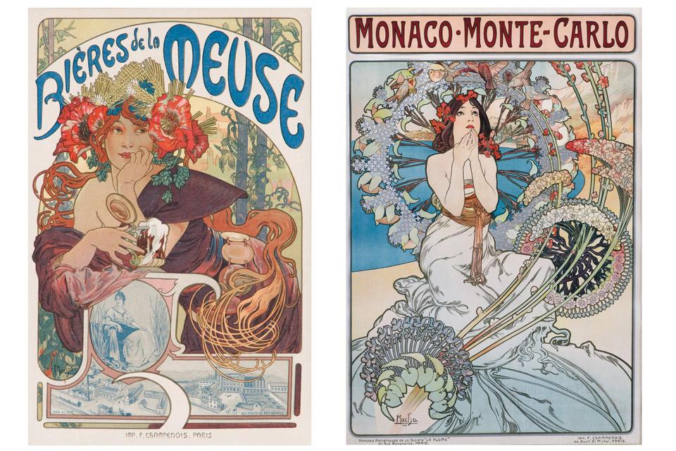 Bieres-de-la-Meuse-and-Monaco-Monte-Carlo