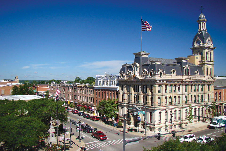 overview-of-downtown-Wooster